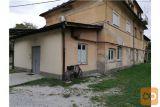 Vič-Rudnik Vič 4 in večsobno 146 m2
