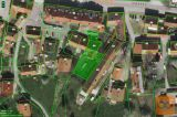 Ormož Ptujska 13d Trojček 88,01 m2