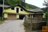 Hiša V Sevnici - Blance