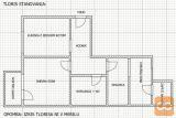 Kamnik Duplica 2-sobno 69,8 m2