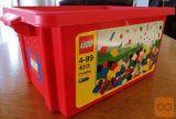 LEGO & Mega Bloks kocke in seti