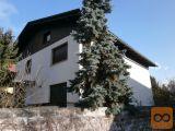 Bežigrad 1,2 KM do centra Ljubljane Dvostanovanjska 300 m2