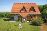 Sodobna Hiša Na Samem V Osrčju Kozjanskega Parka