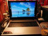 Lenovo IdeaPad 110-15ISK- Intel Core i3