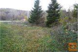 Zazidljivo Zemljišče Prodamo