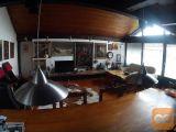 Šiška Šentvid Bližina gozda soba 13,5 m2