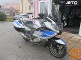 BMW K 1600 GT K1600GT