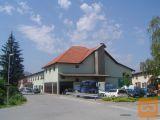 Žalec Gotovlje 2-sobno 48 m2