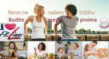 Prodajni agent - zaslužek in boljše zdravje