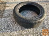 Prodam 4 letne pnevmatike 205/55R16