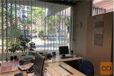 Šiška Koseze pisarna 272,40 m2