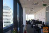 Moste-Polje BTC pisarna 78,47 m2