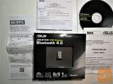 Asus USB-BT400 Bluetooth 4.0 vmesnik
