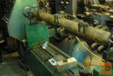 Nudimo servis rotorjev - BALANSIRANJE