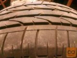 Bridgestone DUELER H P SPORT 215 / 65  R 16