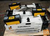 Hidravlično kladivo, EUROMACH S 750