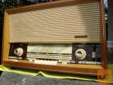Radio Triglav z Gramofonom star več kot pol stoletja