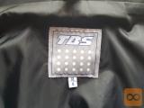 TBS jakna