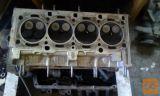 FIAT 1.8 16 V glava motorja