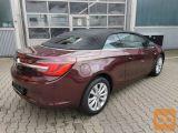 Opel Cascada 2.0 CDTI 16V OPC
