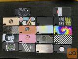 Ovitki za iPhone XS, 11 in 12 pro max