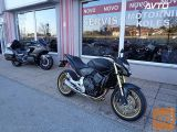 Honda CB 600 FA HORNET