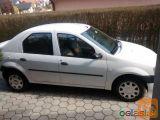 Dacia Logan 1.5 DIZEL-1200€