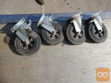4 kolesa 200/50