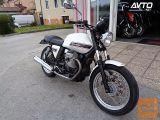 Moto Guzzi V 7 CLASSIC CAFFE RACER