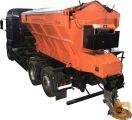 Trosilnik peska in soli RPS-9000